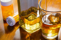 Alcohol & Drug Assessments