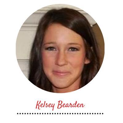 Kelsey Bearden